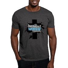 Church bay T-Shirt