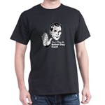 DontSoberGuyCard T-Shirt
