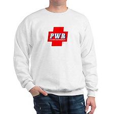 POZ PWR Sweatshirt