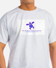 Funny National association of african americans in human T-Shirt