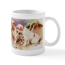 Unique Tramp Mug
