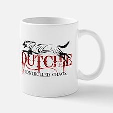 Dutchie - NEW! Mug