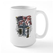 American Patriot - Mug