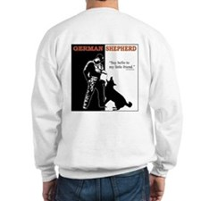 Scarface Sweatshirt