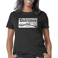 Unique Obama bailout Shirt
