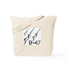 SAC B-47 Tote Bag