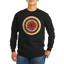 Bullseye Atomic T