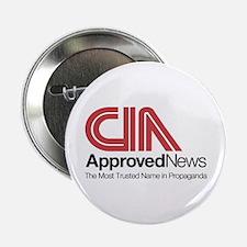 """CIA News 2.25"""" Button"""
