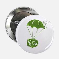 "Sponsor Gift 2.25"" Button"