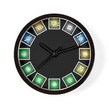 Atomic Clock small