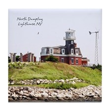 North Dumpling Light, NY