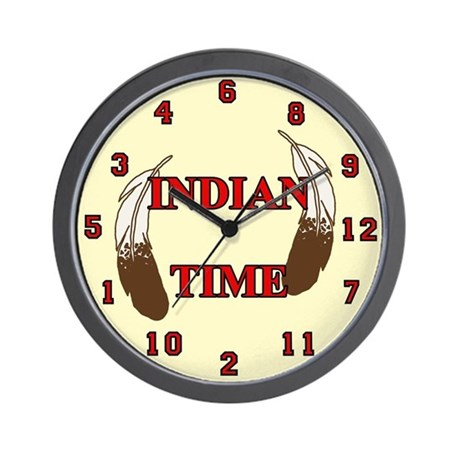 Indian Clocks Indian Wall Clocks Large Modern Kitchen Clocks