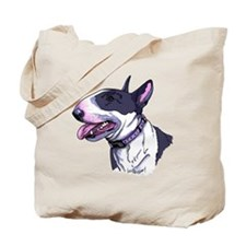 Hodgkins Disease Shoulder Bag