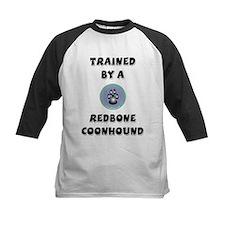 Redbone Coonhound Tee