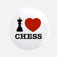 "I love Chess 3.5"" Button"