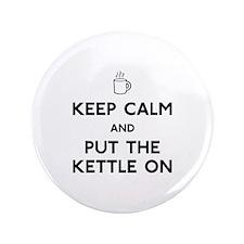 Keep Calm 3.5
