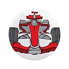 "Formula 1 3.5"" Button"