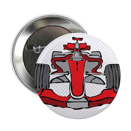 "Formula 1 2.25"" Button"