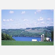 Owasco Lake NY