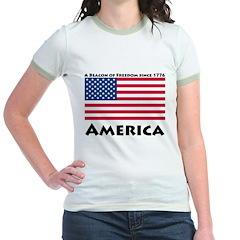 America Freedom T