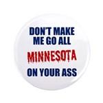 Minnesota Baseball 3.5