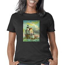 K of C Utica Flyer T-Shirt