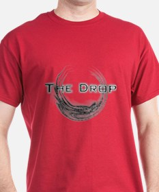 The Drop T-Shirt