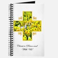 Easter Journal