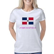 Cute Teachers T-Shirt