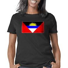 SIGN BLADER Performance Dry T-Shirt