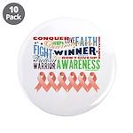 Powerful Uterine Cancer 3.5