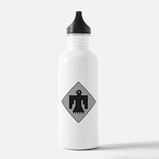 45th Infantry Water Bottle