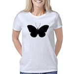 Redneck Cougar Women's T-Shirt