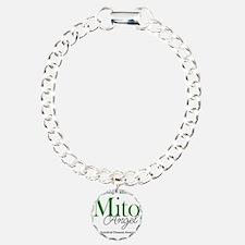 Mito Angel Bracelet