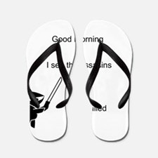 product name Flip Flops