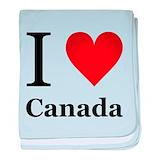 Canada Cotton