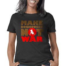 As You Wish Shirt