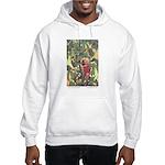 Smith's Jack & Beanstalk Hooded Sweatshirt