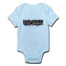IE_Tshirt_Logo2_14x12 Body Suit