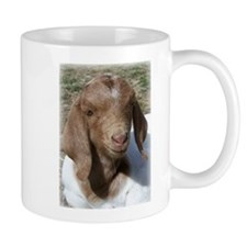 Texas country photos. Texas W Mug
