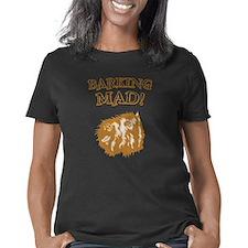 Cute Farm sanctuary Dog T-Shirt