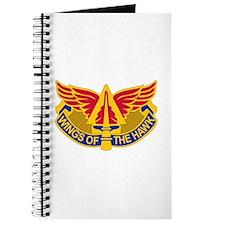 DUI - 244th Aviation Brigade Journal