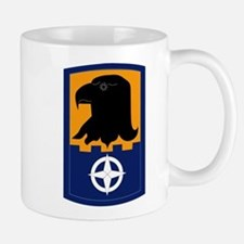 SSI - 244th Aviation Brigade Mug