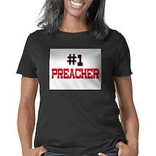 Libertad en Cristo T-Shirt