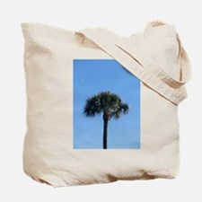 MyLowCountry Tote Bag