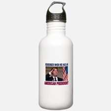 BEST TEAM Water Bottle
