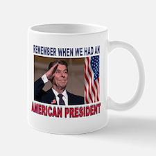BEST TEAM Mug