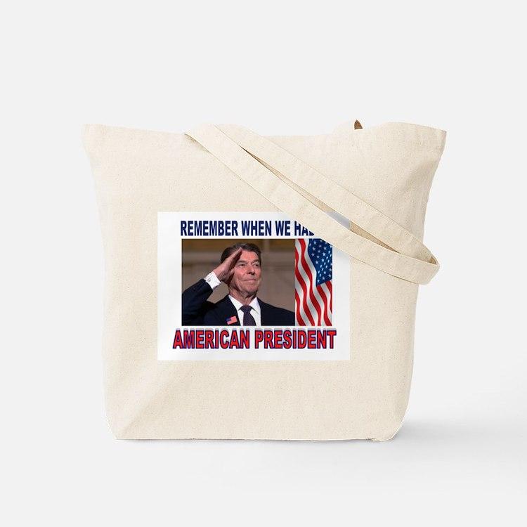 BEST TEAM Tote Bag