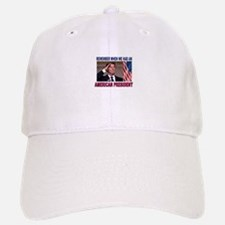 BEST TEAM Baseball Baseball Cap