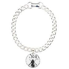 Stay Fly Bracelet